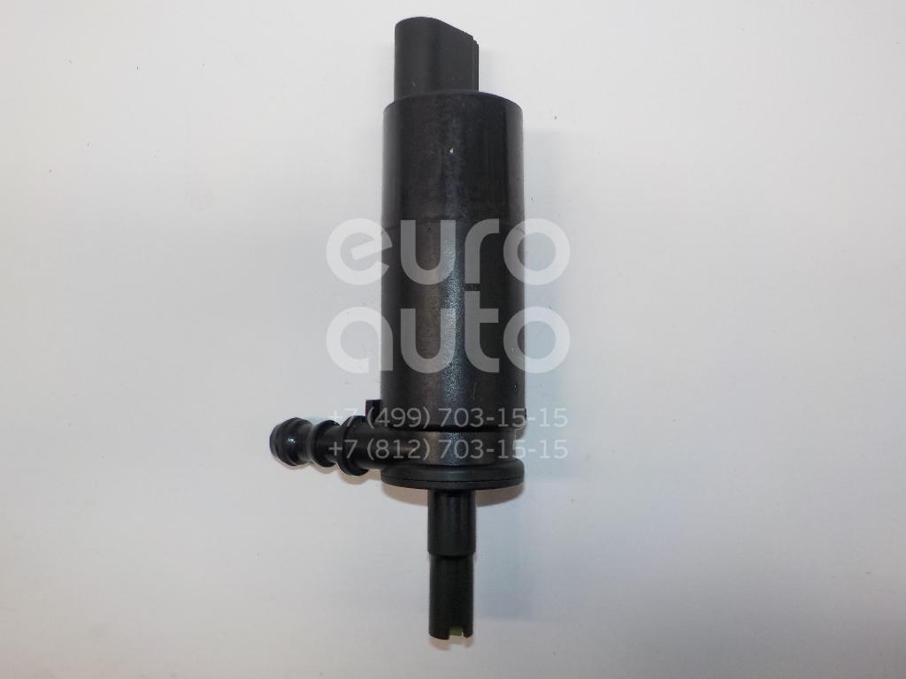 Насос омывателя фар BMW 5-серия E60/E61 2003-2009; (67126973097)  - купить со скидкой