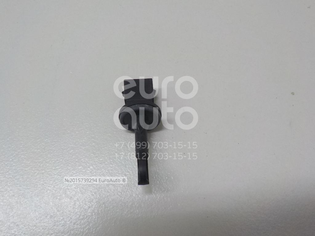 Купить Датчик температуры Audi A4 [B6] 2000-2004; (8E0820539)