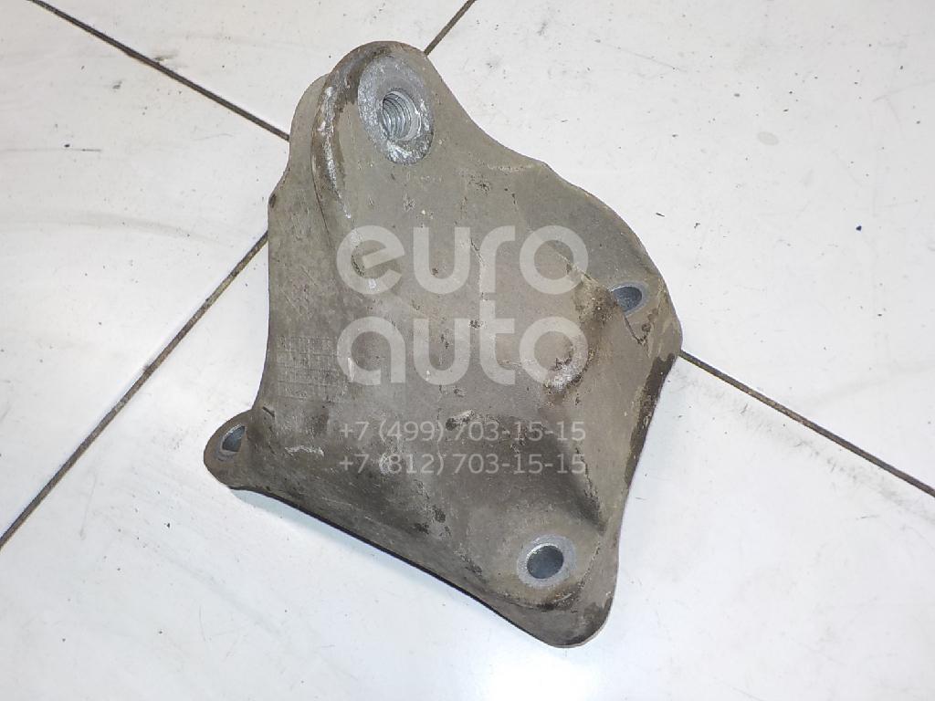 Купить Кронштейн двигателя Renault Megane III 2009-2016; (113320021R)