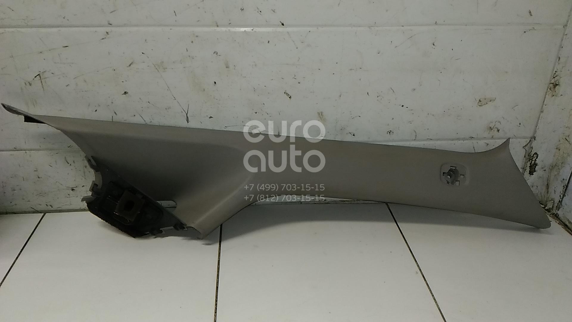 Купить Обшивка стойки Subaru Tribeca (B9) 2005-2014; (94010XA02AMV)
