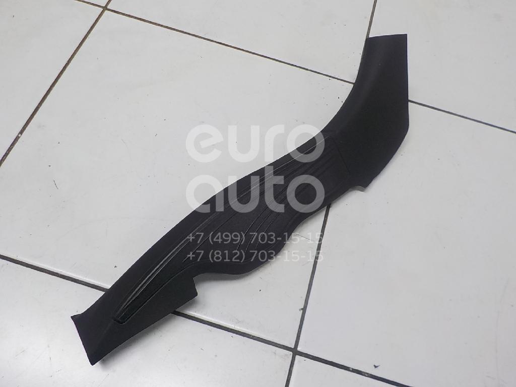 Купить Водосток BMW 7-серия G11/G12 2014-; (63217342961)