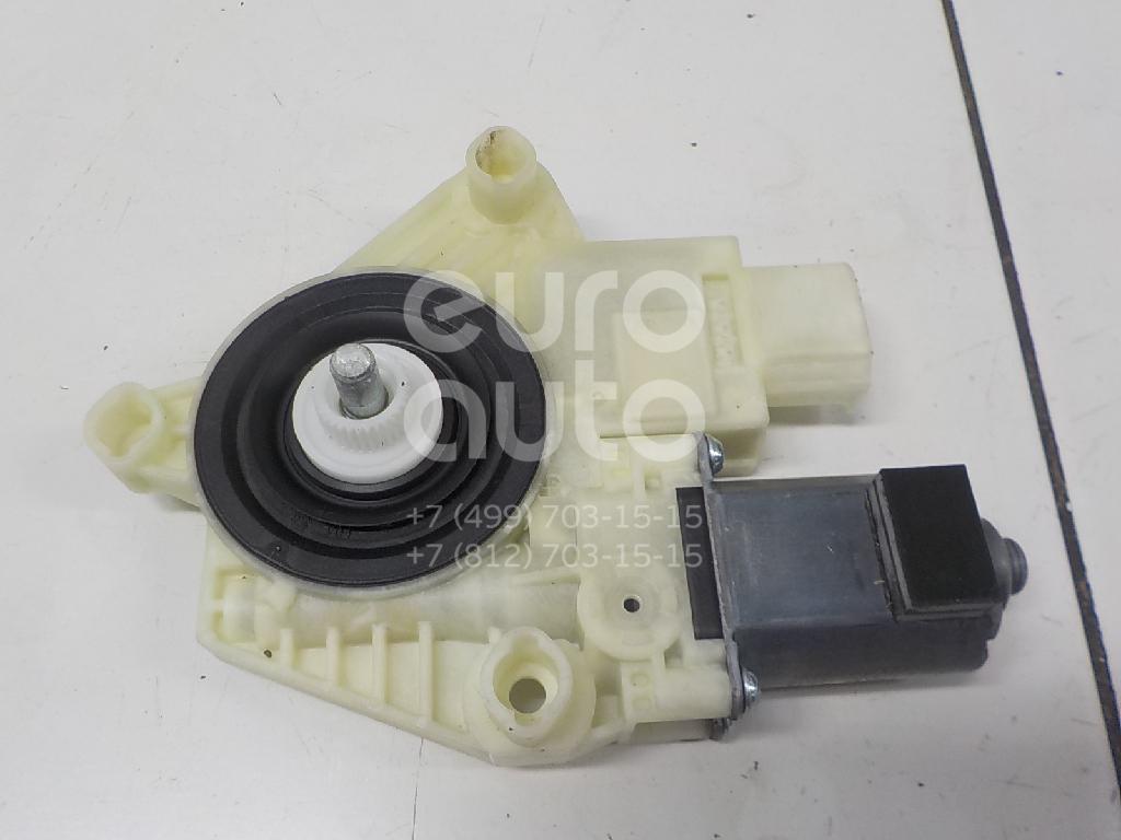 Купить Моторчик стеклоподъемника BMW 7-серия G11/G12 2014-; (51337181701)