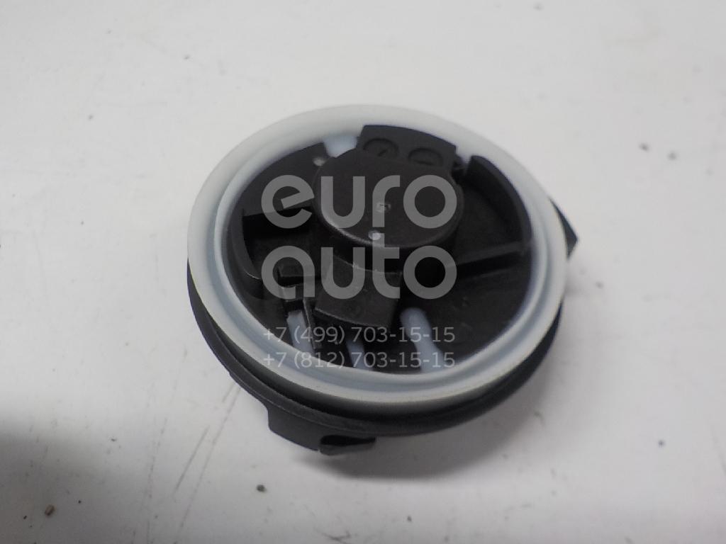 Купить Датчик AIR BAG BMW 7-серия G11/G12 2014-; (65779279391)