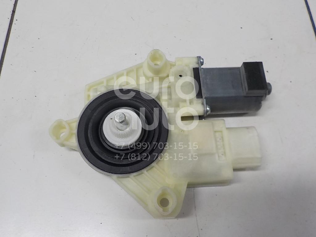 Купить Моторчик стеклоподъемника BMW 7-серия G11/G12 2014-; (51337181702)