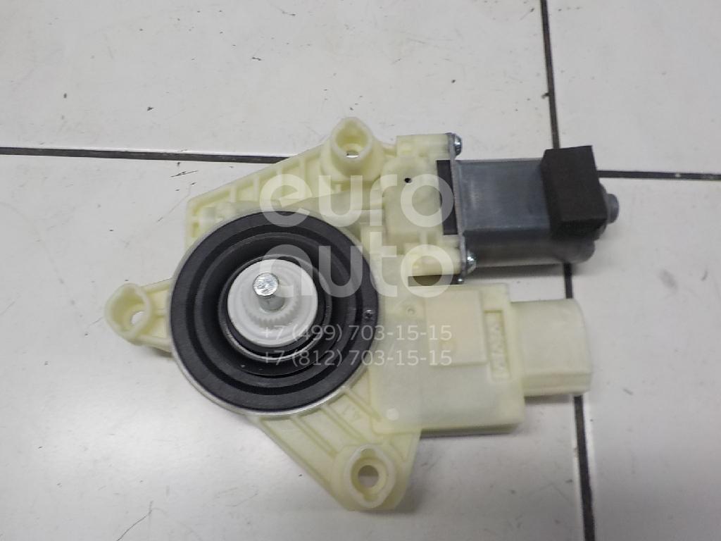 Купить Моторчик стеклоподъемника BMW 7-серия G11/G12 2014-; (51357181703)