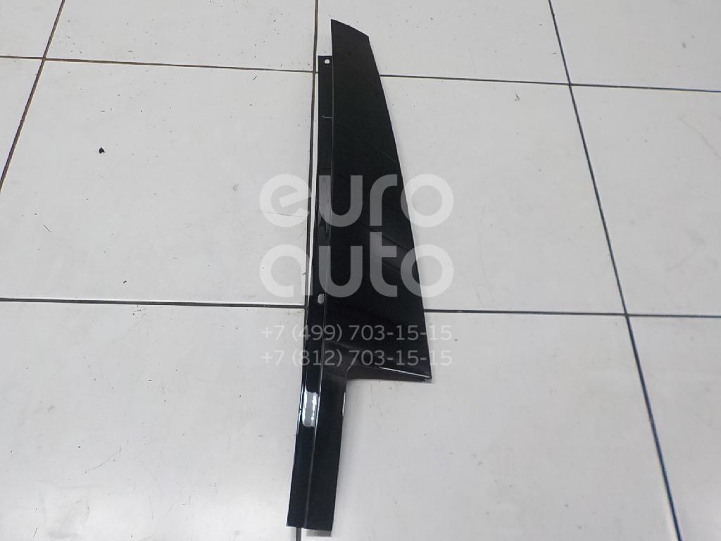 Купить Накладка двери задней правой BMW 7-серия G11/G12 2014-; (51357369886)