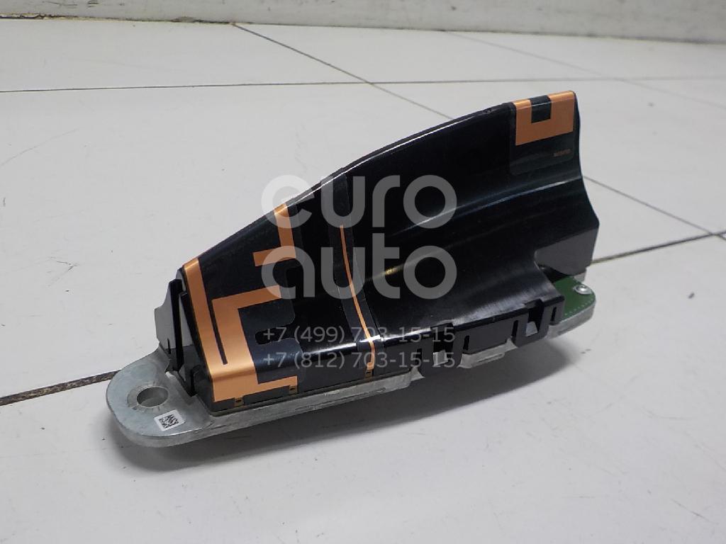 Купить Антенна BMW 7-серия G11/G12 2014-; (65209303039)