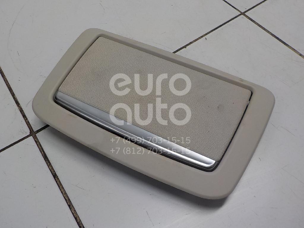Купить Зеркало BMW 7-серия G11/G12 2014-; (51447394887)