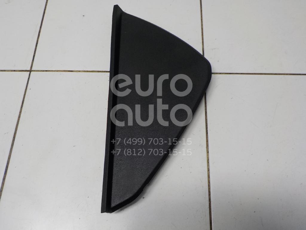 Купить Накладка декоративная Hyundai ix35/Tucson 2010-2015; (847652Y0009P)