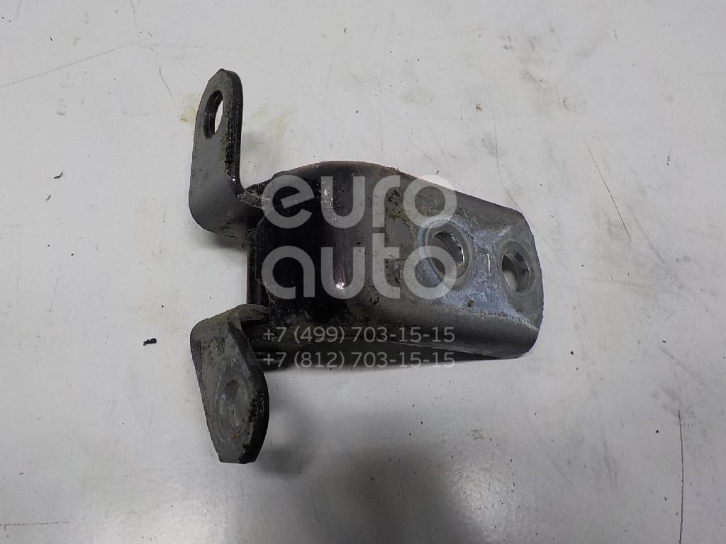 Купить Петля двери задней левой нижняя Toyota Camry V30 2001-2006; (6878033030)
