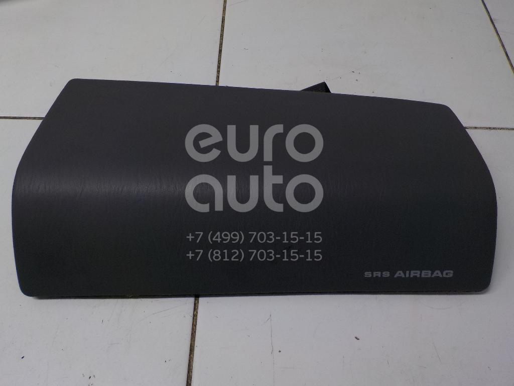 Купить Крышка подушки безопасности (в торпедо) Toyota Land Cruiser (80) 1990-1998; (5054060010B0)