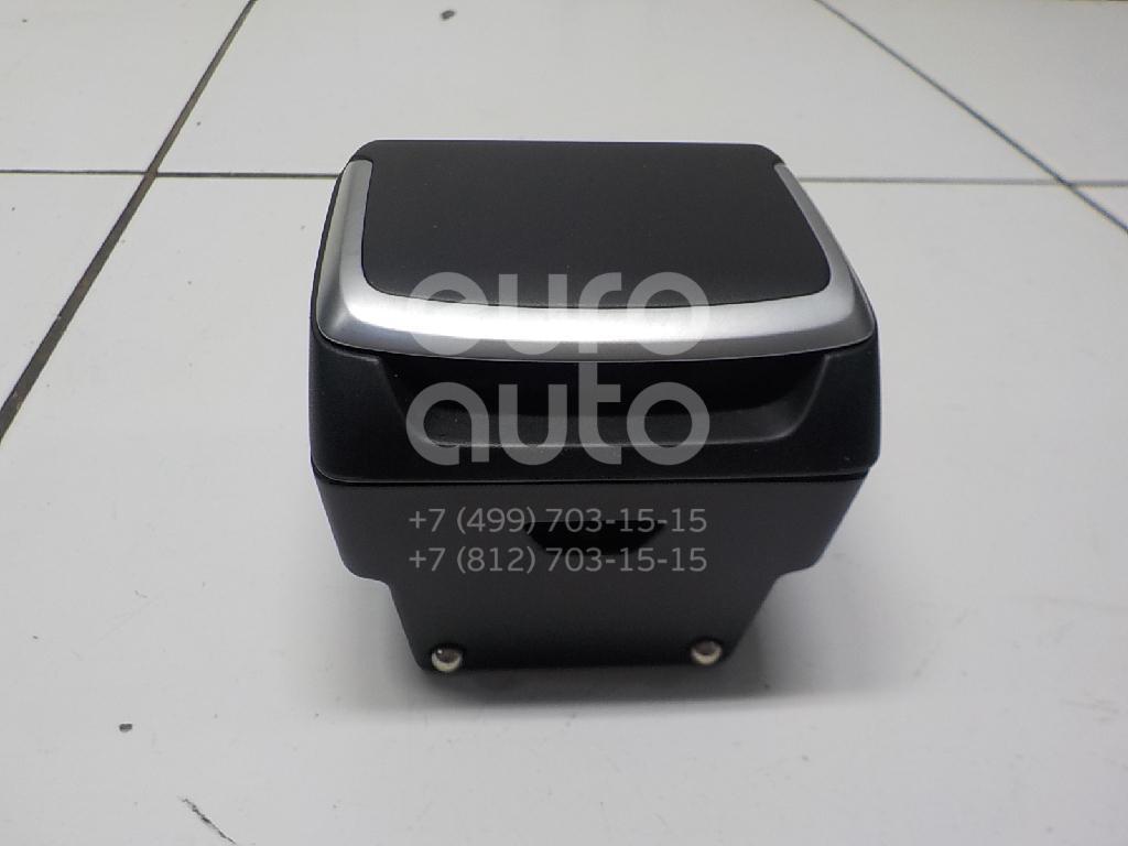 Купить Пепельница передняя BMW 7-серия G11/G12 2014-; (51169301742)