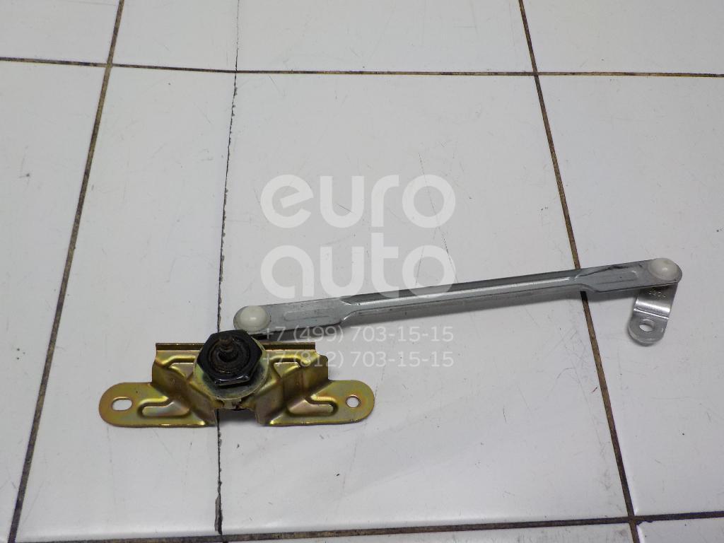 Купить Трапеция стеклоочистителей Toyota Land Cruiser (80) 1990-1998; (8517060070)