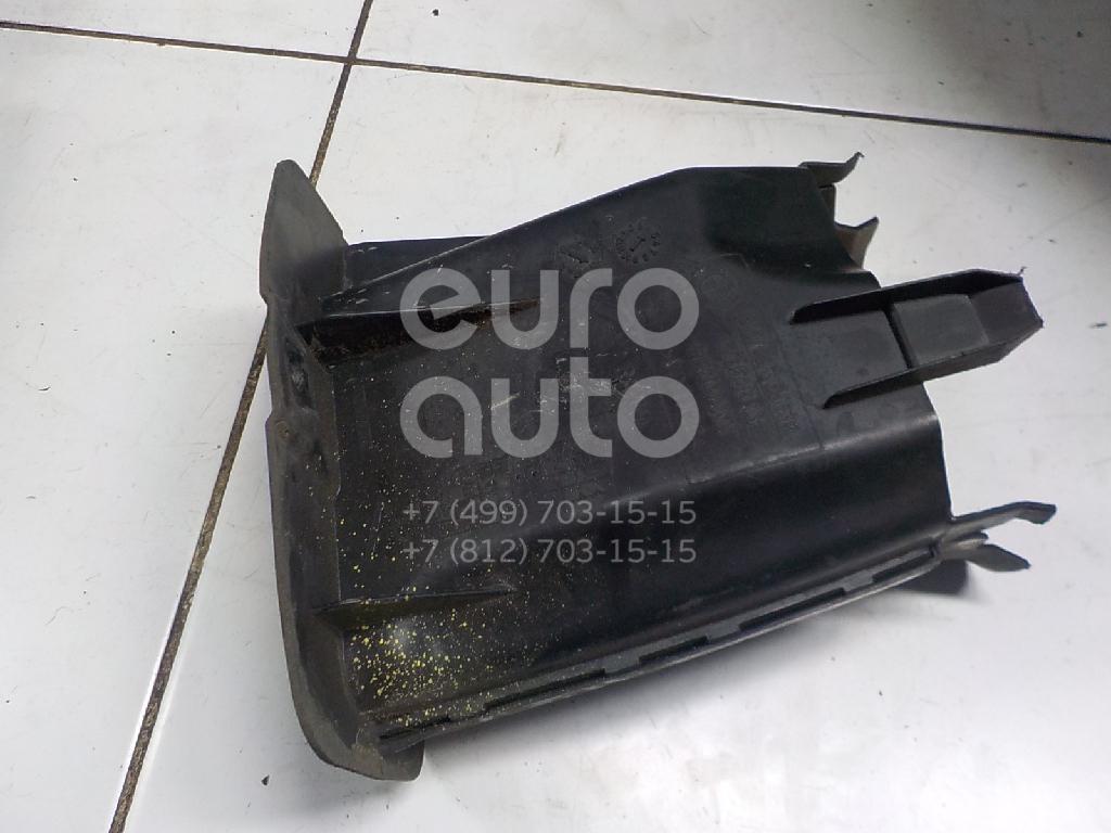 Купить Воздуховод BMW 7-серия G11/G12 2014-; (51747365632)
