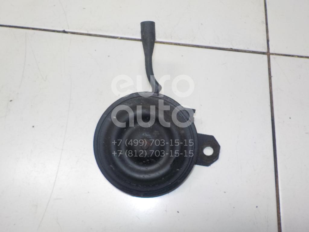 Купить Сигнал звуковой Toyota Land Cruiser (80) 1990-1998; (8651014210)
