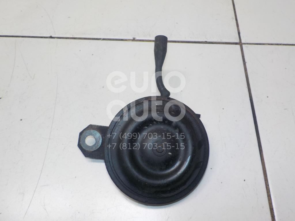 Сигнал звуковой Toyota Land Cruiser (80) 1990-1998; (8652014210)  - купить со скидкой