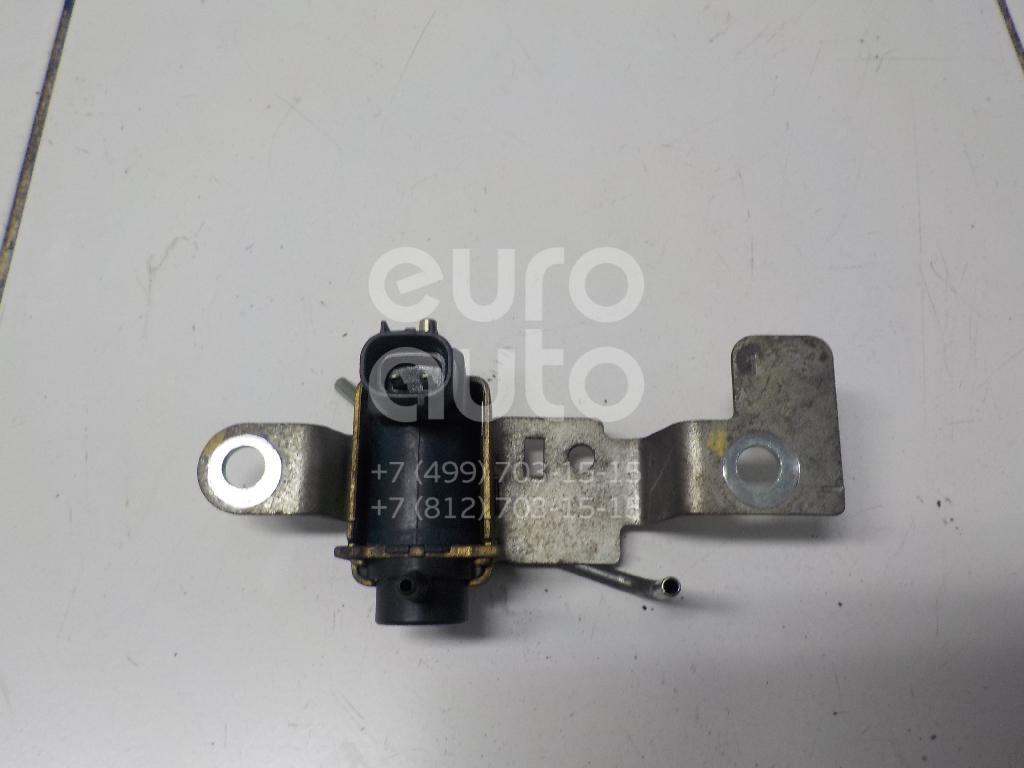 Купить Клапан электромагнитный Toyota Land Cruiser (80) 1990-1998; (9091012079)