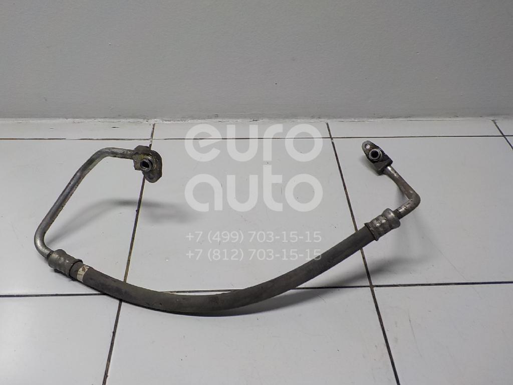Купить Трубка кондиционера Toyota Auris (E15) 2006-2012; (8870302350)