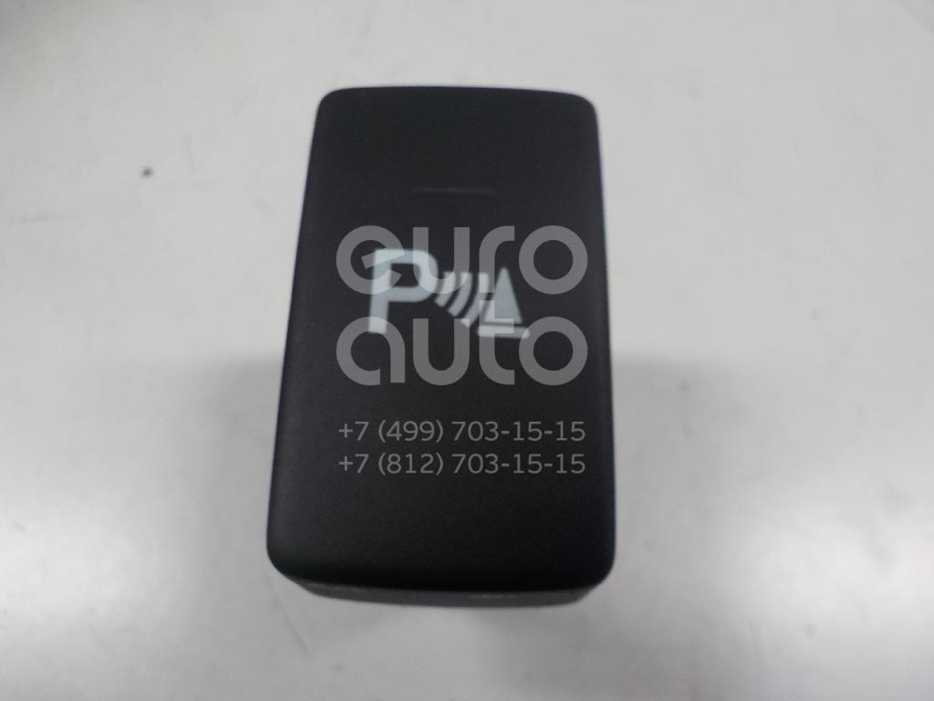 Купить Кнопка многофункциональная Honda CR-V 2007-2012; (35470SWAG01)