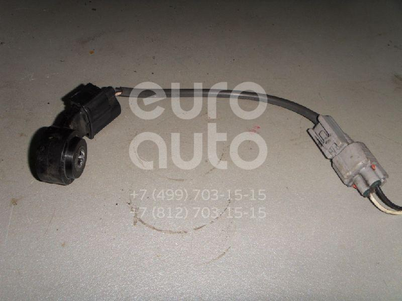 Купить Датчик детонации Toyota Avensis II 2003-2008; (8961502020)