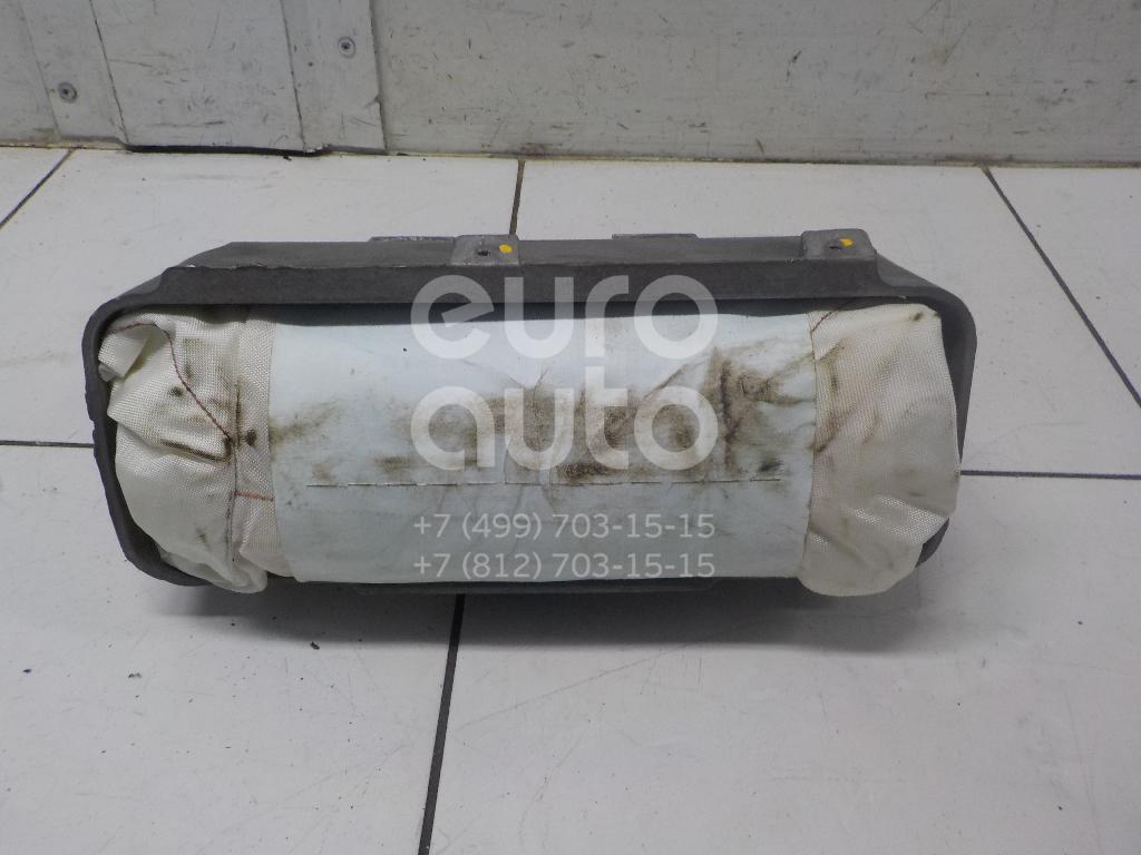 Купить Подушка безопасности пассажирская (в торпедо) Chrysler Voyager/Caravan 1996-2001; (04680491AD)