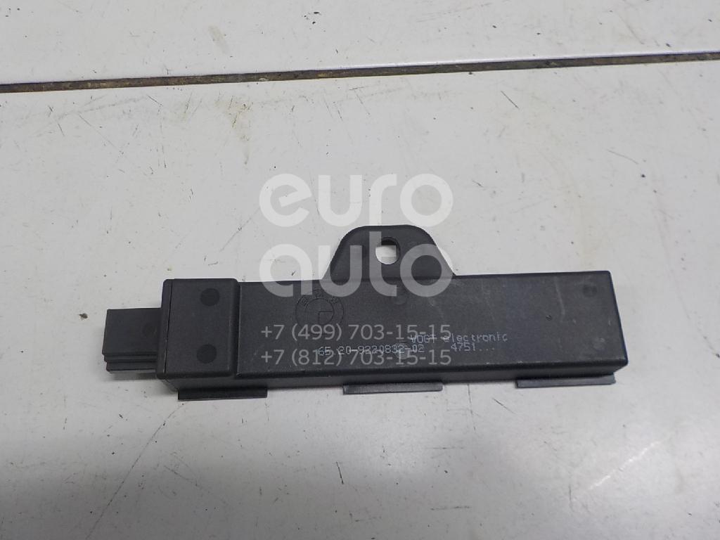 Купить Антенна BMW 7-серия G11/G12 2014-; (65209220832)