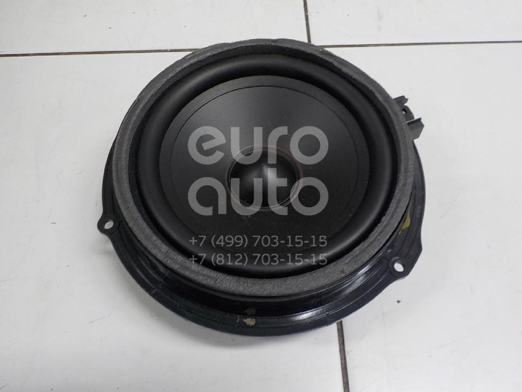 Купить Динамик Land Rover Range Rover Evoque 2011-; (LR032635)