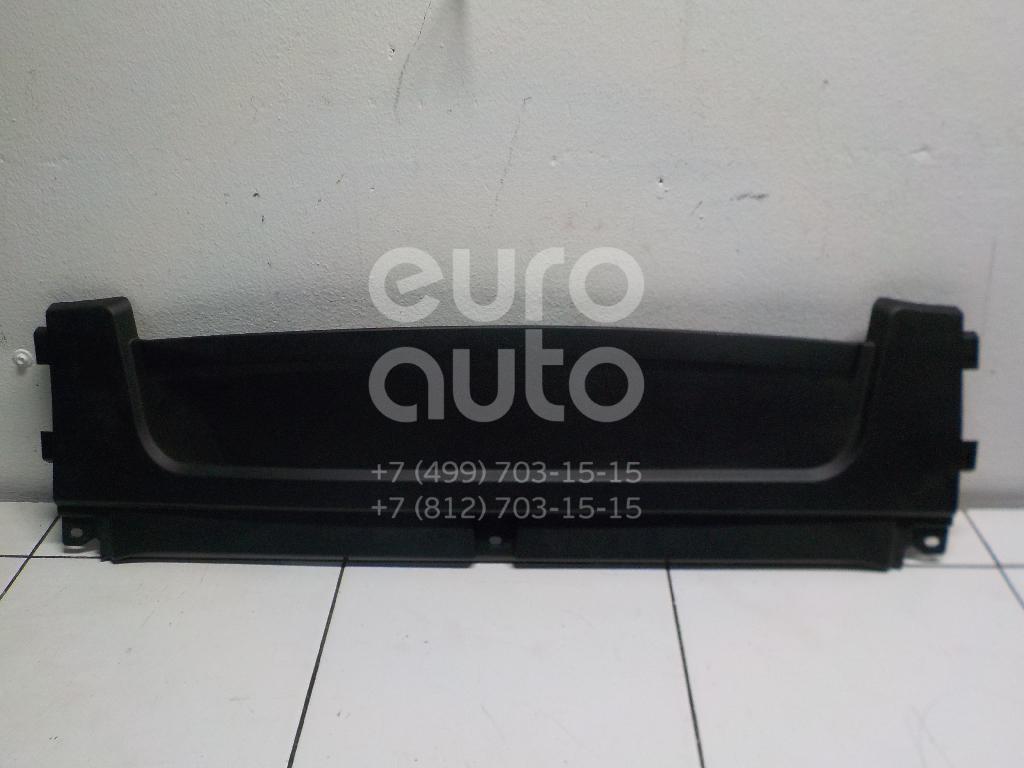 Элемент передней панели Volvo XC90 2015-; (31383508)  - купить со скидкой
