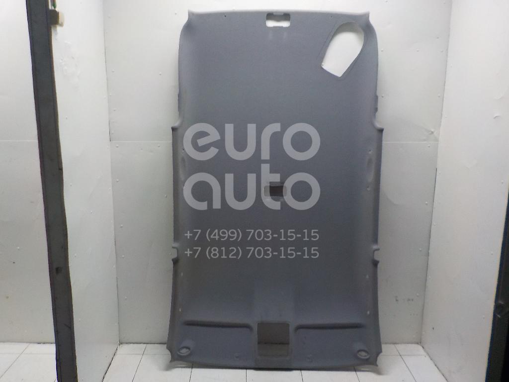 Купить Обшивка потолка Toyota RAV 4 2000-2005; (6331042140B0)