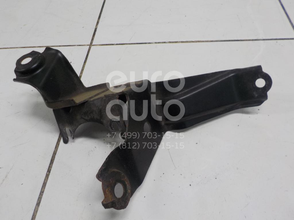 Купить Кронштейн блока ABS (насос) Toyota RAV 4 2000-2005; (4459042060)