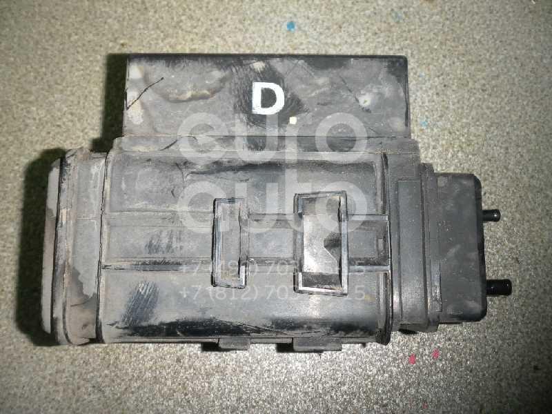 Купить Абсорбер (фильтр угольный) Honda FR-V 2005-2010; (17300SJF003)
