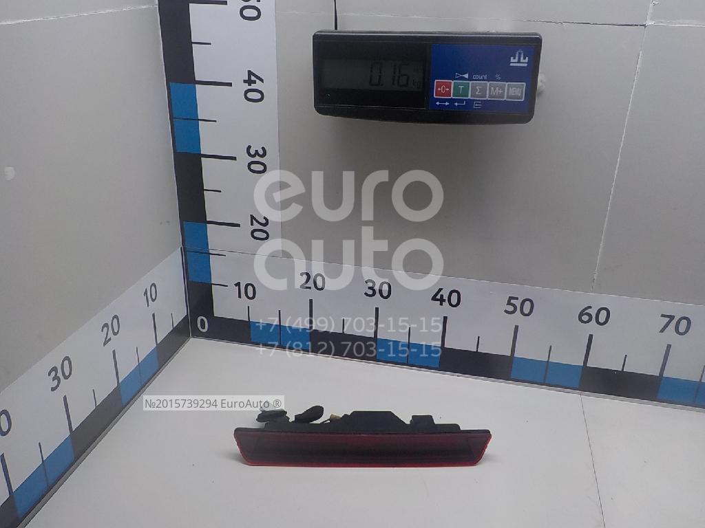 Купить Фонарь задний (стоп сигнал) Honda FR-V 2005-2010; (34271SJD003)
