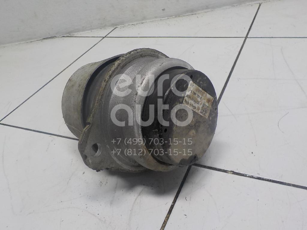 Купить Опора двигателя VW Touareg 2010-; (7P6199131D)