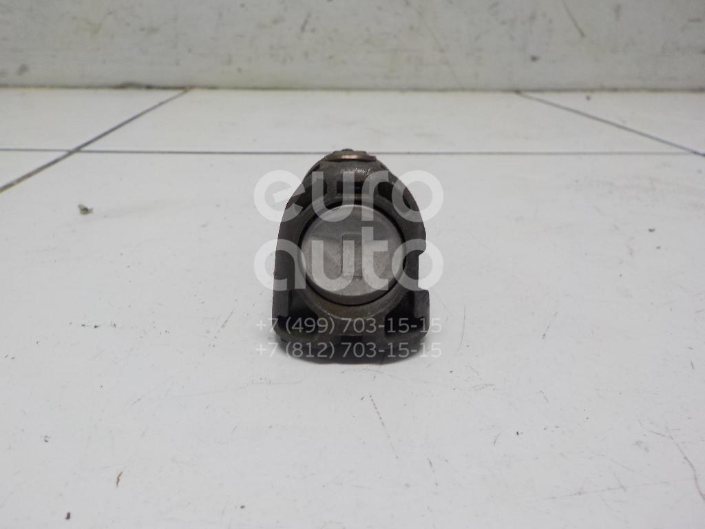 Купить Вставка замка двери лев. Renault Espace IV 2002-2014; (7701209779)