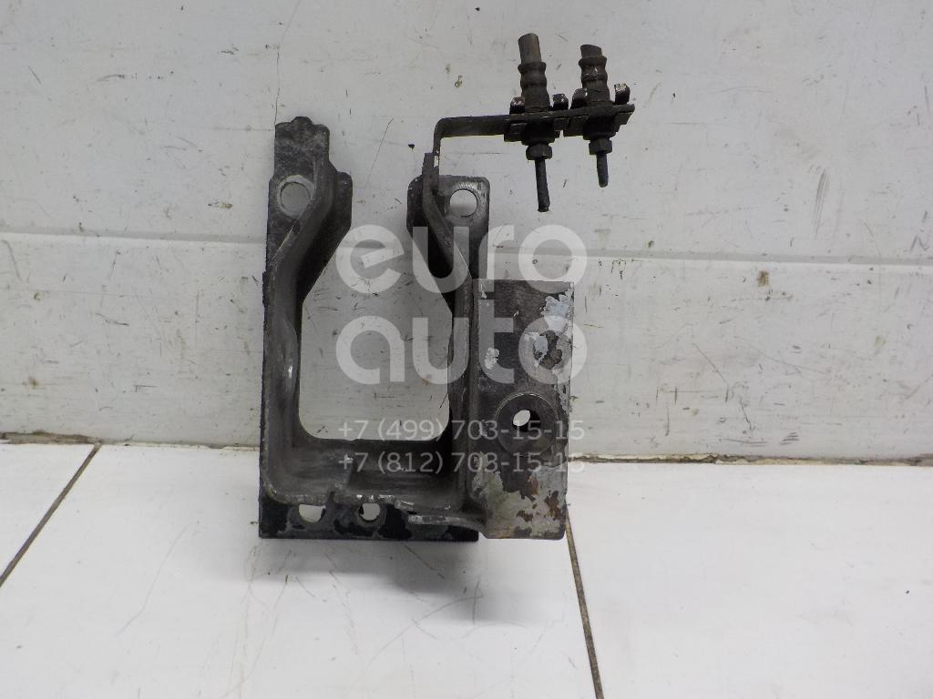 Купить Кронштейн задней балки Renault Espace IV 2002-2014; (8200623469)