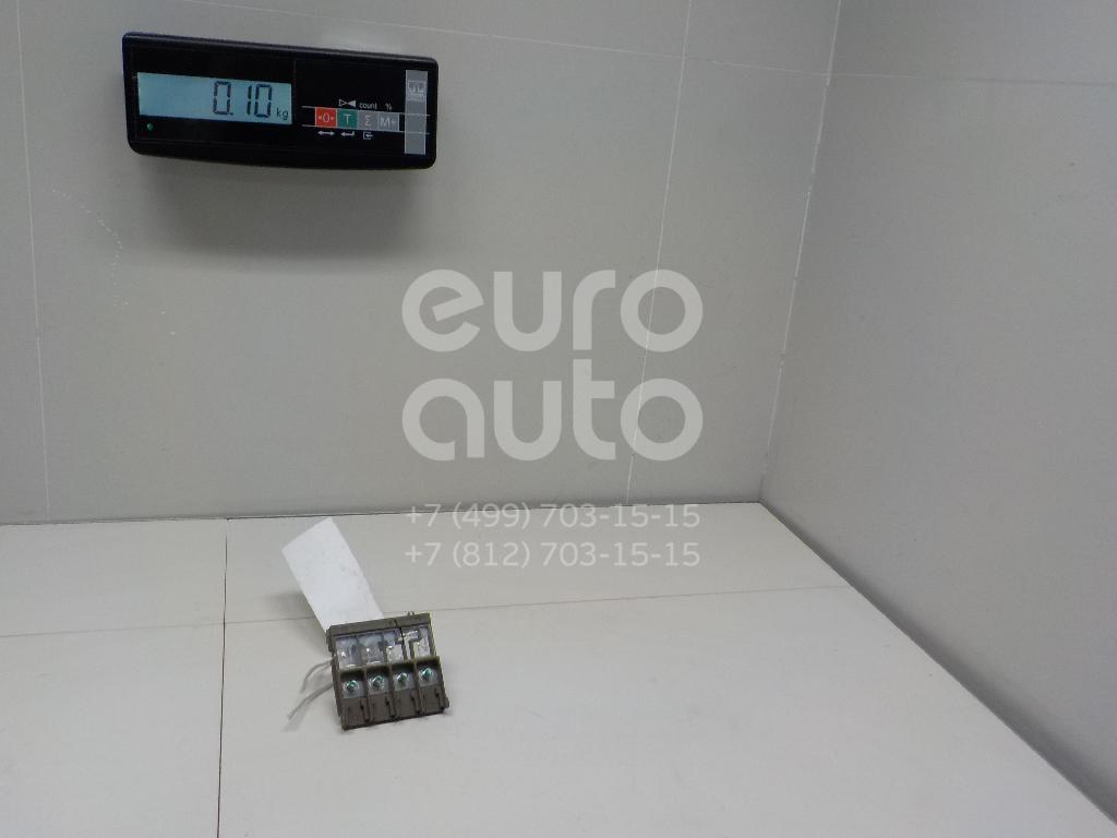 Купить Клемма Mitsubishi Outlander (GF) 2012-; (8571A028)