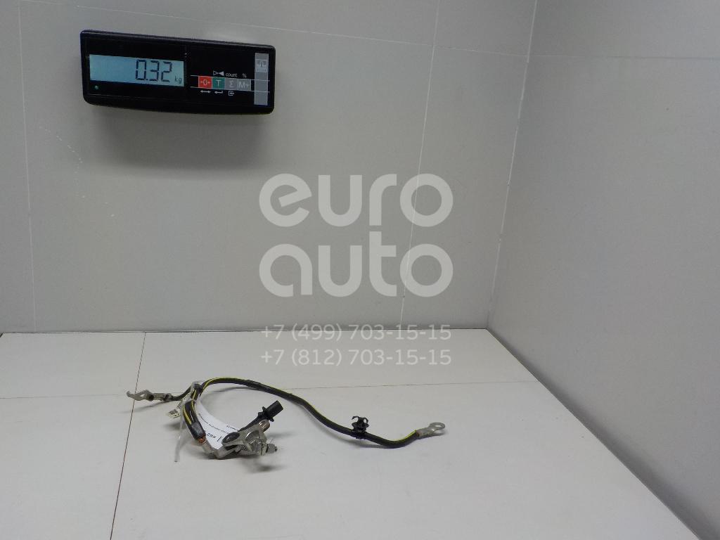 Клемма Mitsubishi Outlander (GF) 2012-; (1865A217)  - купить со скидкой