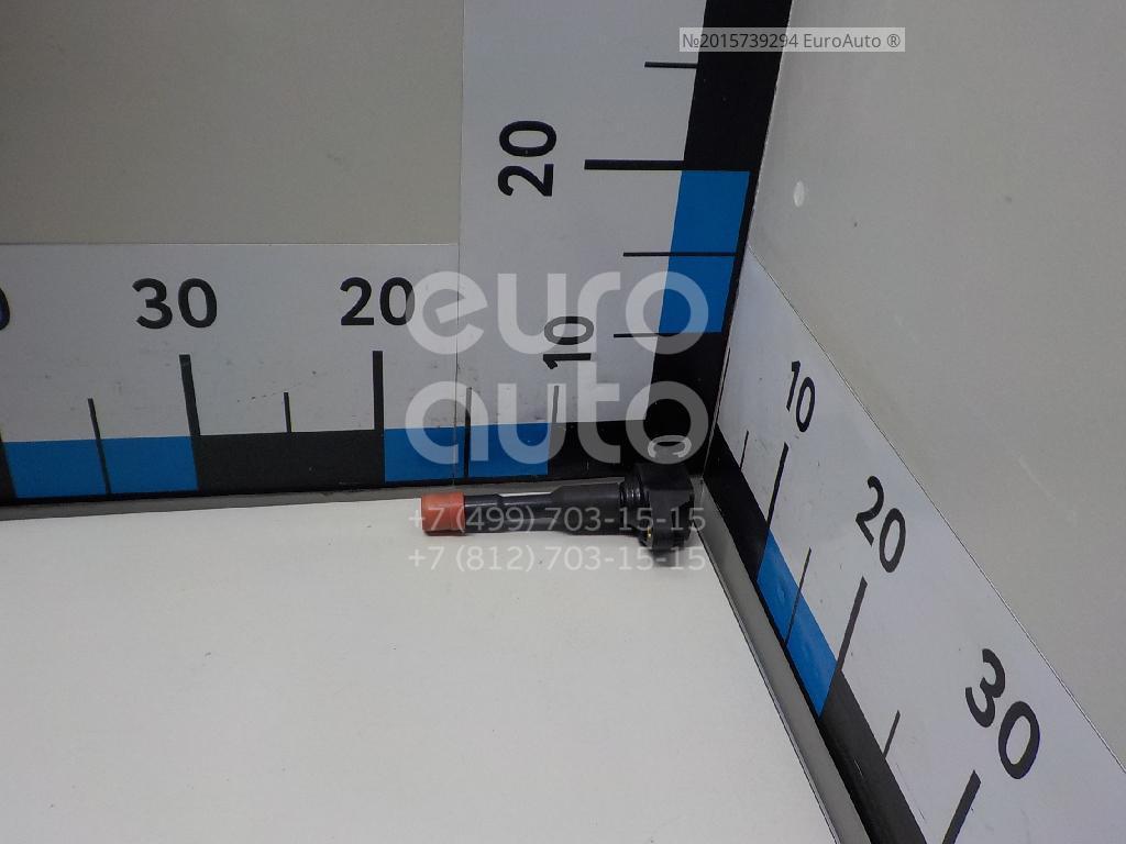 Катушка зажигания Honda Civic 4D 2006-2012; (30521PWA003)