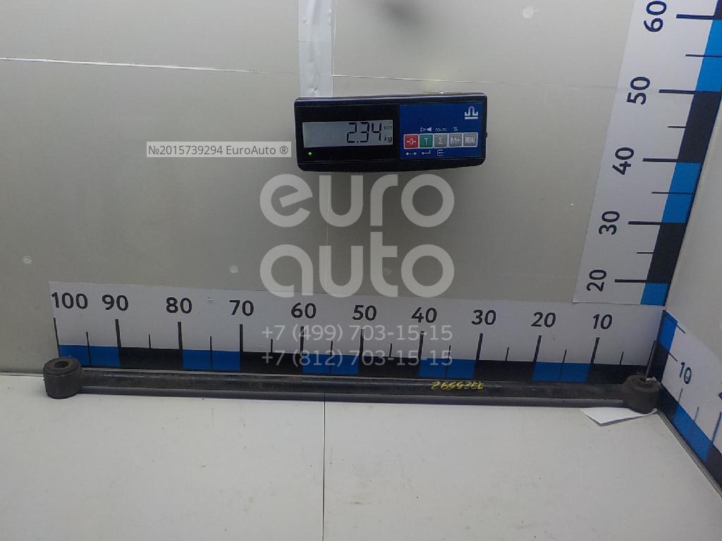 Купить Тяга реактивная Hyundai Terracan 2001-2007; (55700H1000)