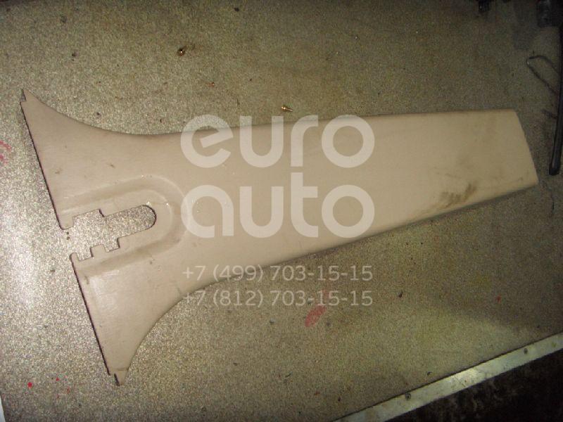 Купить Обшивка стойки Toyota Land Cruiser (100) 1998-2007; (6241360050A1)