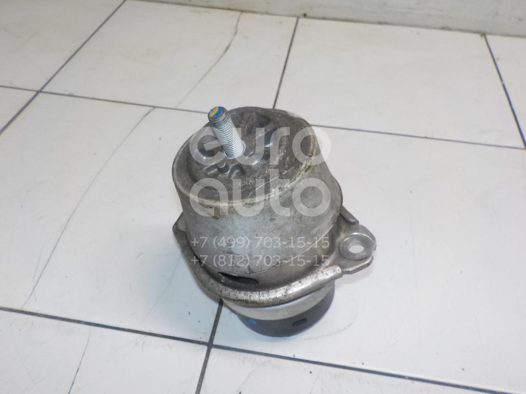 Купить Опора двигателя VW Touareg 2010-; (7L8199131F)