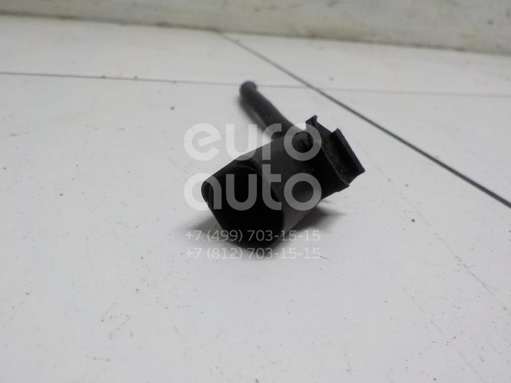 Купить Разъем VW Touareg 2010-; (7L0973812)