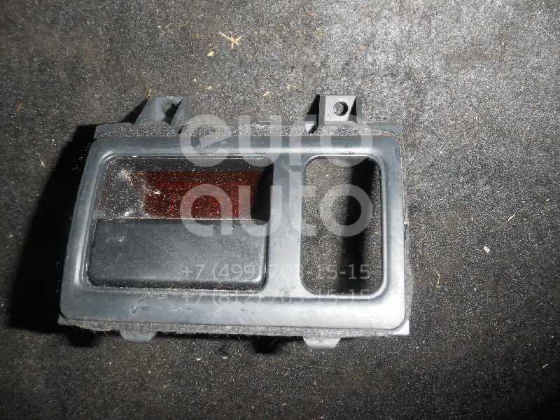 Купить Часы Honda Prelude 1996-2001; (39700S30003)
