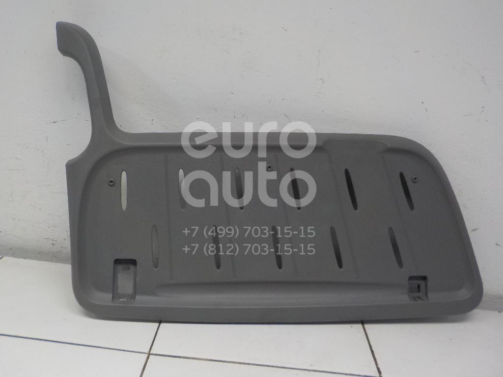 Купить Козырек солнцезащитный (внутри) Mercedes Benz Sprinter (906) 2006-; (9066900092)