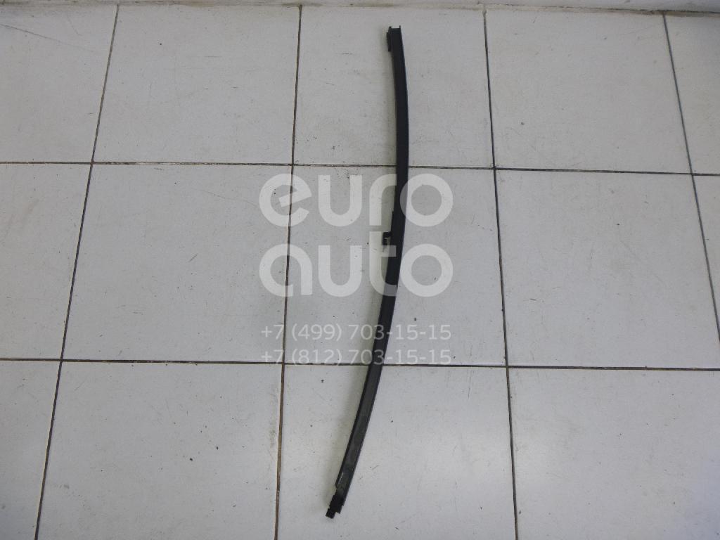 Купить Направляющая стекла двери Mazda CX 5 2012-; (KD5373602B)