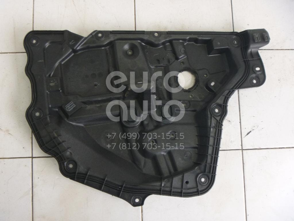 Купить Панель двери Mazda CX 5 2012-; (KD535997X)