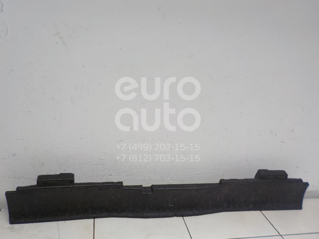 Купить Кронштейн багажника Toyota Camry V30 2001-2006; (6472733020)