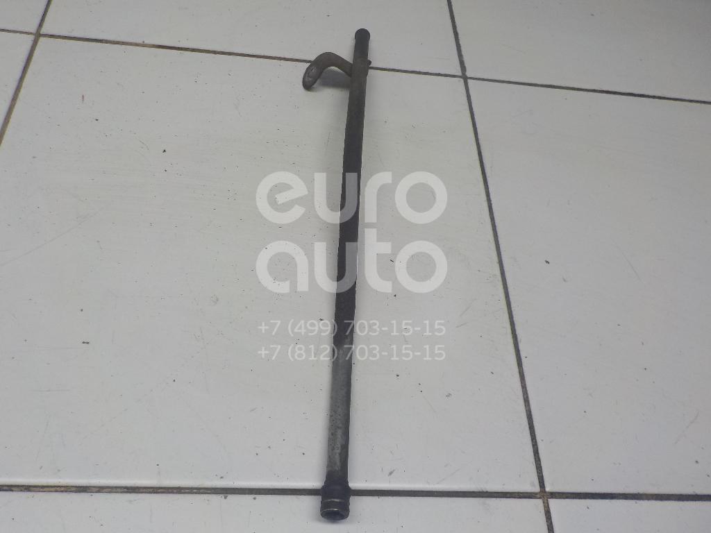 Купить Направляющая щупа Toyota Camry V30 2001-2006; (1145220020)