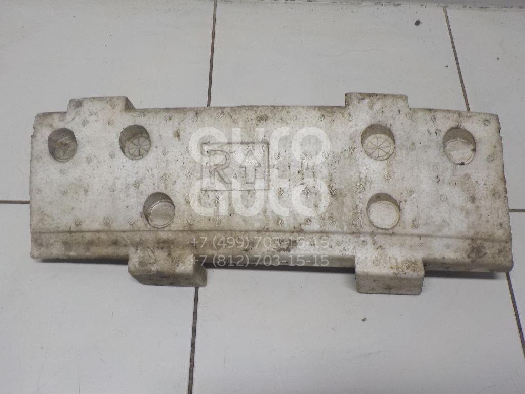 Купить Наполнитель заднего бампера Infiniti G (V35) 2002-2007; (85092AM600)