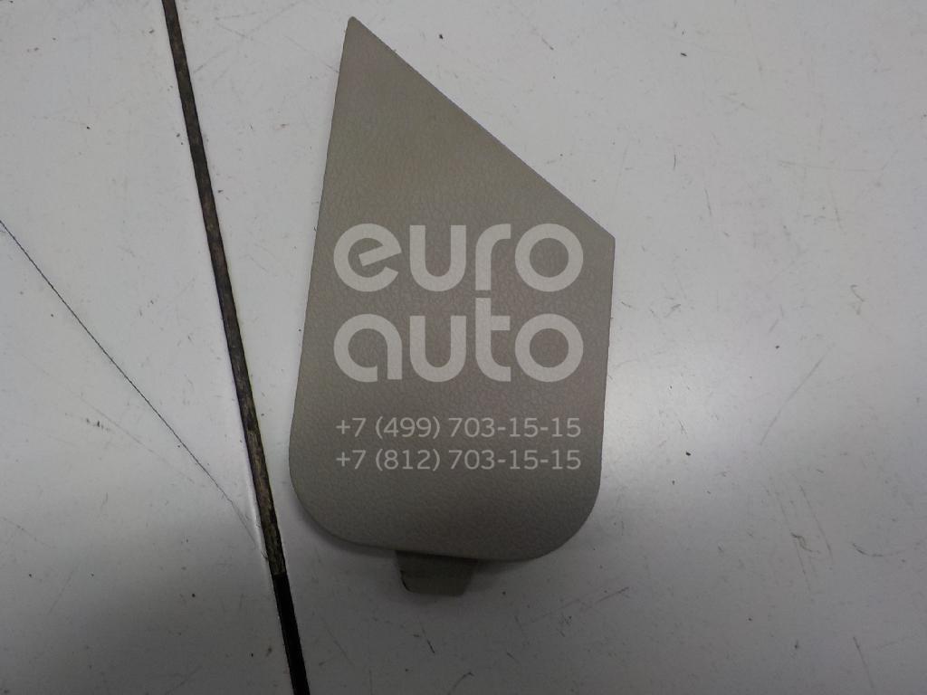 Купить Накладка (кузов внутри) Chrysler 300C 2004-2010; (1AP331D1AA)